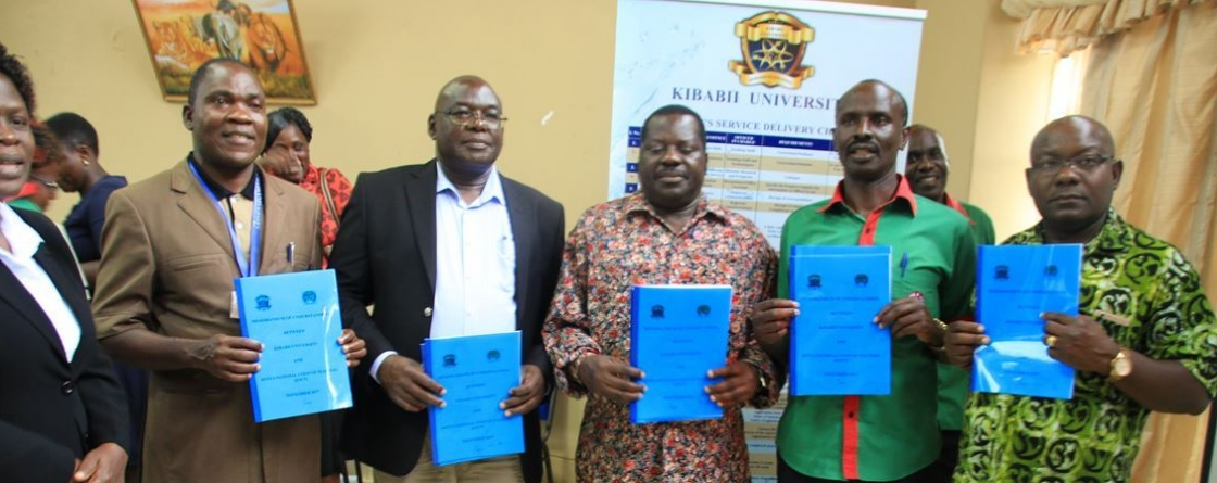 Signing-of-MoU-between-Kibabii-University-and-Kenya-National-Union-of-Teachers Slider