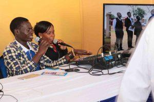 Kibabii University at Bungoma A.S.K Satellite Show 2018 a20
