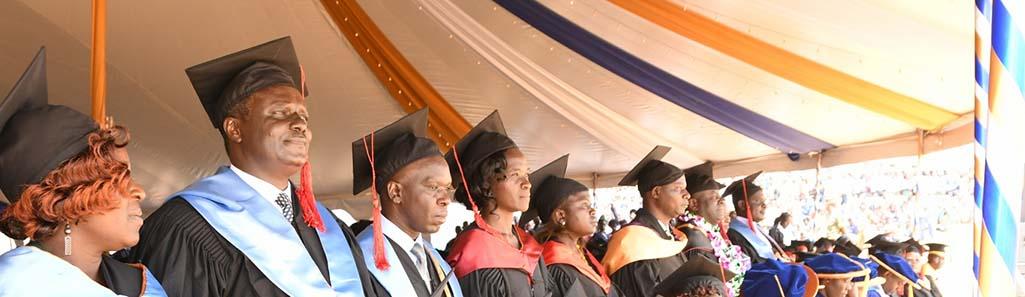 Kibabii-University-Celebrate-3rd-Graduation-Ceremony-slider_3