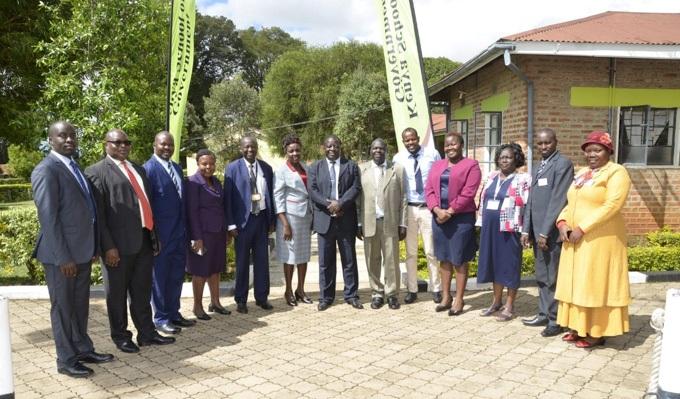 KIBU-Represented-at-Kenya-School-of-Government-